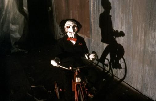 halloween47