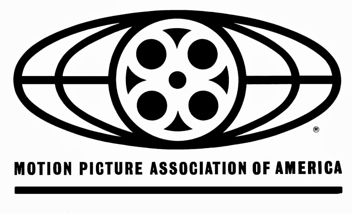 Motion Picture Association of America: History and Controversy