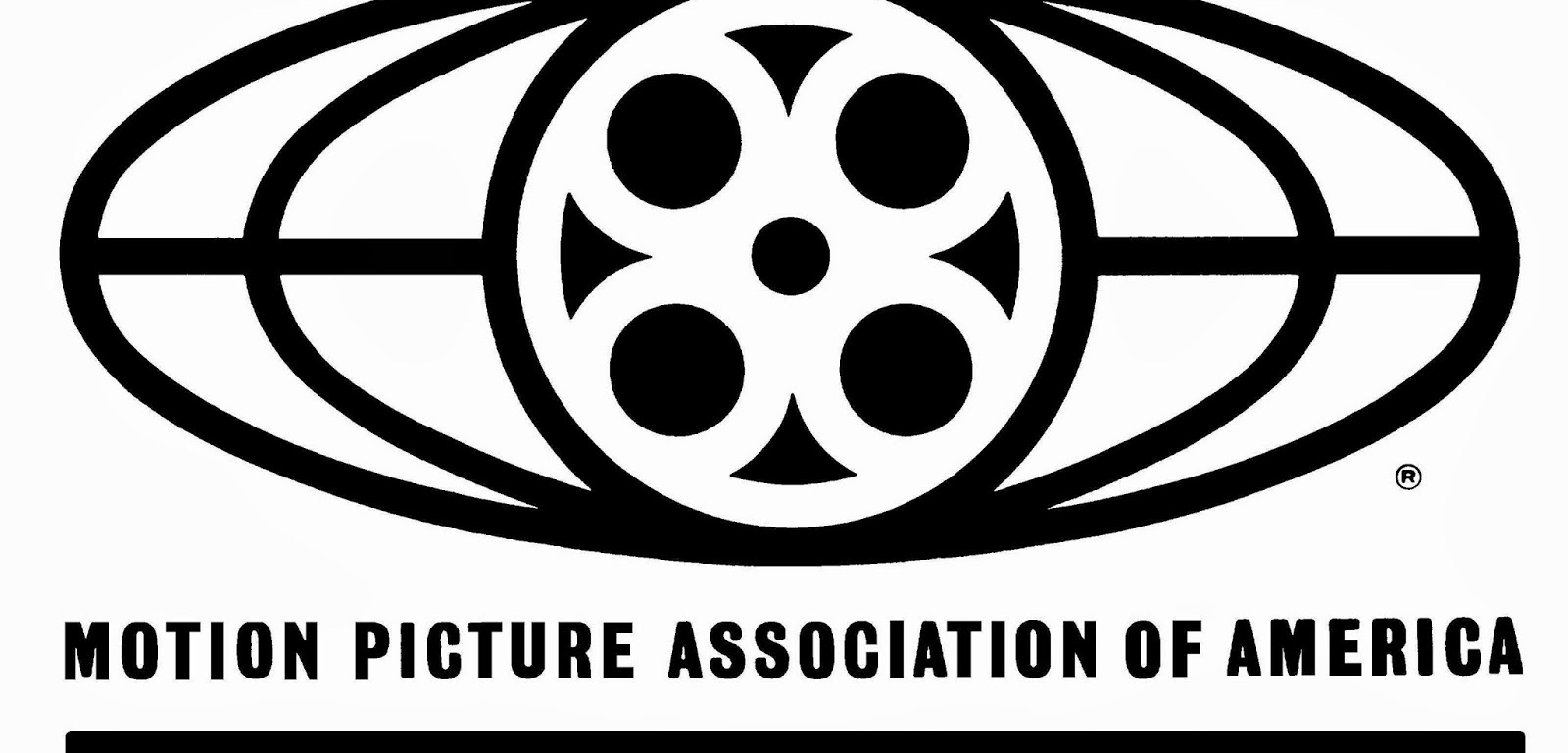 Motion Picture Association Of America History And Controversy