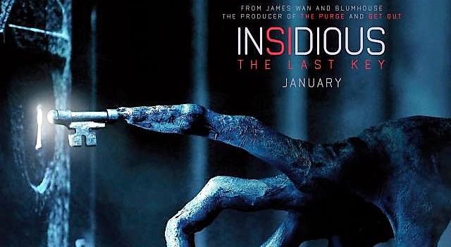 The Last Horror Film Full Movie
